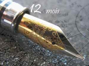 Etude-Prévisions-Astrologiques-12M